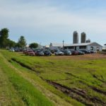 2016 Dairy Breakfast - June 18, 2016