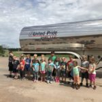 Prentice Summer School Tour - June 14, 2017